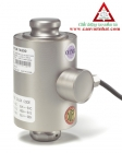 Loadcell Mettler Toledo, Loadcell Mettler Toledo - Loadcell 0782