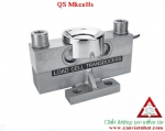 Loadcell Amcells,Mkcells , Loadcell Amcells,Mkcells - Loadcell Mkcell LU QS