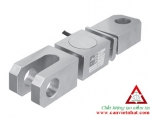 Loadcell Keli, Loadcell Keli - Loadcell Keli DF