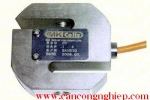 Loadcell Amcells,Mkcells , Loadcell Amcells,Mkcells - Loadcell Mkcells chử Z