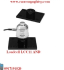 Loadcell Goldshine, Loadcell Goldshine - Loadcell LCC11 AND