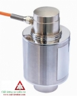 Loadcell Amcells,Mkcells , Loadcell Amcells,Mkcells - Loadcell mkcells ZSGB