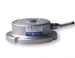 Loadcell Zemic, Loadcell Zemic - Loadcell H2F Zemic