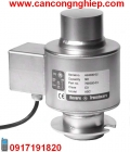 Loadcell ô tô, xe tải, Loadcell o to, xe tai - Loadcell ASC Vishay