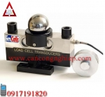 Loadcell ô tô, xe tải, Loadcell o to, xe tai - Loadcell BTA