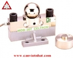 Loadcell ô tô, xe tải, Loadcell o to, xe tai - Loadcell Vishay