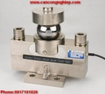 Loadcell ô tô, xe tải, Loadcell o to, xe tai - Loadcell VLC-A121