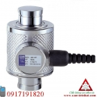 Loadcell ô tô, xe tải, Loadcell o to, xe tai - Loadcell WBK CAS